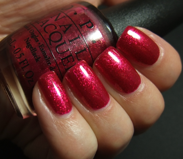 OPI - You Only Live Twice 05