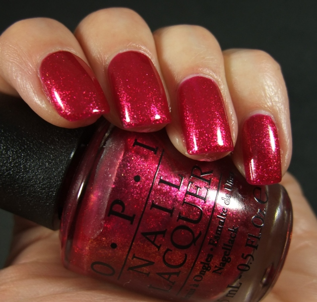 OPI - You Only Live Twice 07