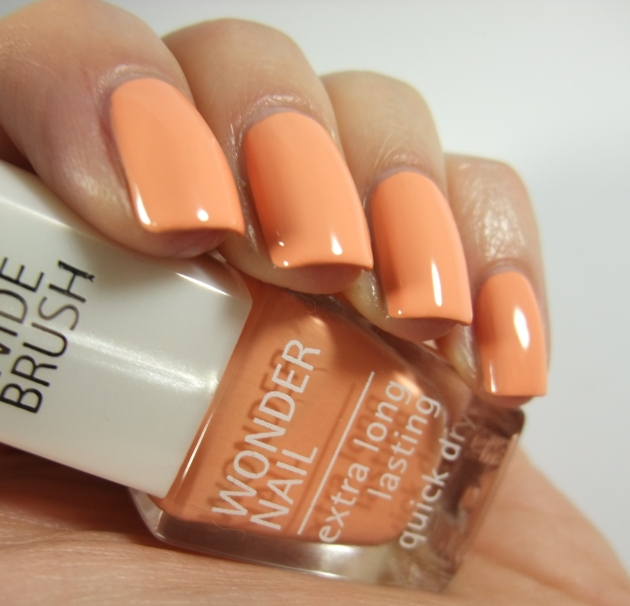 IsaDora - 507 Peach Club 04