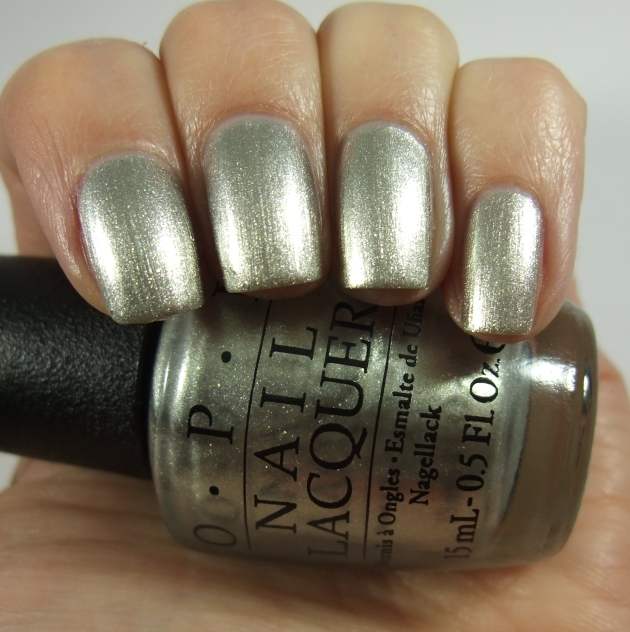 OPI - Centennial Celebration 01