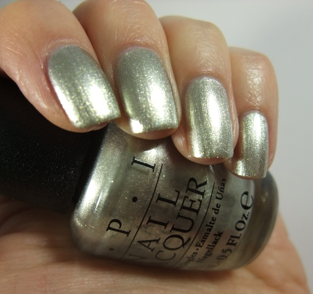OPI - Centennial Celebration 04