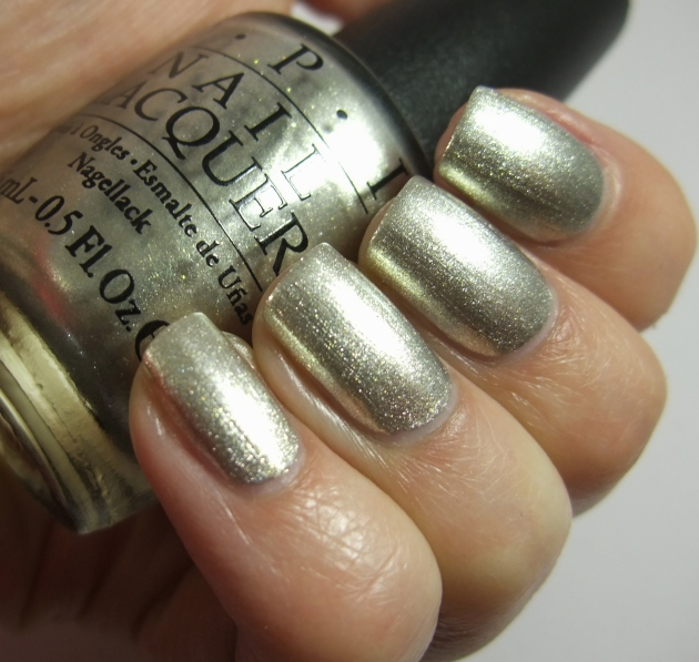OPI - Centennial Celebration 07
