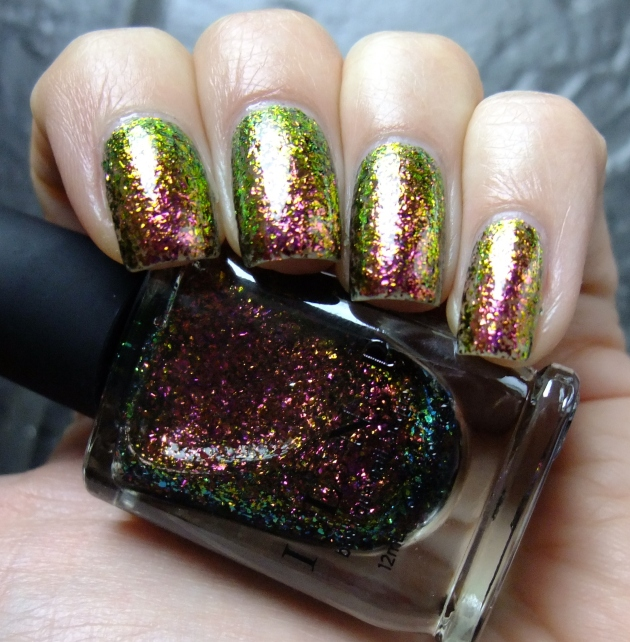 ILNP - Electric Carnival 02