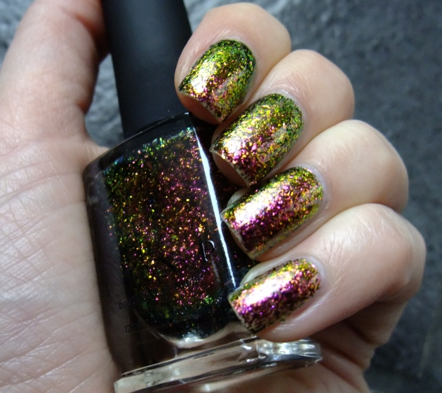 ILNP - Electric Carnival 03