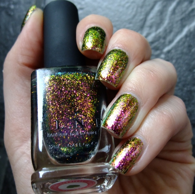 ILNP - Electric Carnival 05