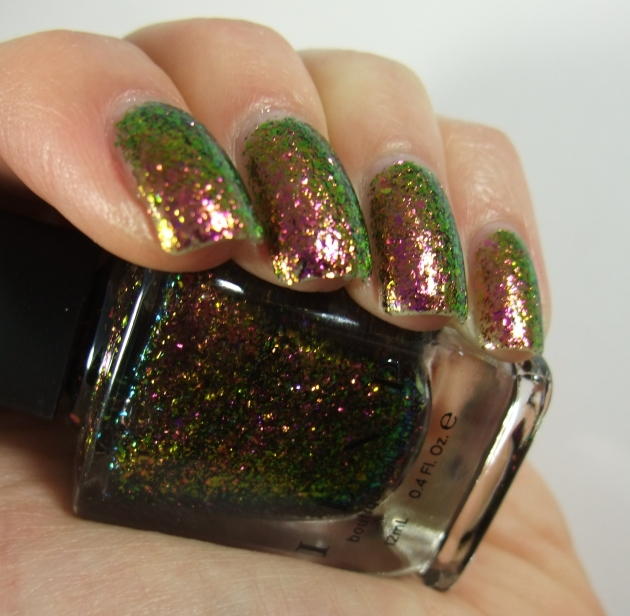 ILNP - Electric Carnival 10