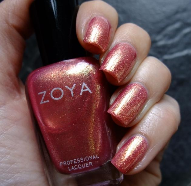 Zoya - Tinsley 01