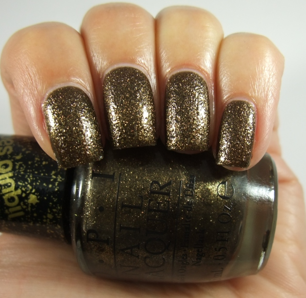 OPI - What Wizardry is This 04